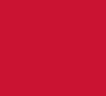 KLARTEXT Logo - Impressum